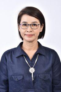 Arisara Phromngern - Principal