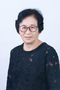 Sopa Sittisruang - Principal
