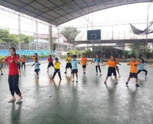 aerobics3
